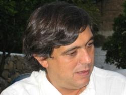 Fotografia de António Ramalho Carlos